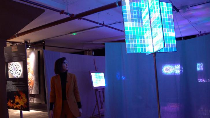 Dutch Design Week: innovatieve technologie voor een stressvrije werkdag