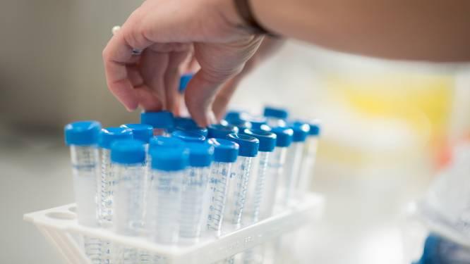 Wetenschappers VIB en UGent zorgen voor doorbraak in onderzoek naar bloedvergiftiging