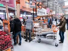 Duiven neemt plaats over van Zevenaar als banenmotor van de Liemers; ondanks corona toch meer banen in de regio