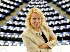 Leden Europees Parlement Venezuela uitgezet, onder hen Nederlandse parlementariër