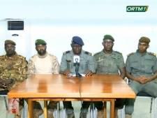 De wereld kijkt bezorgd toe: vijf vragen over de staatsgreep in Mali