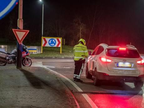 27 boetes in Nijmegen voor schenden avondklok