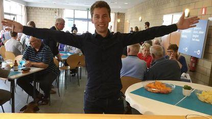 Acht nieuwe namen op kieslijst Open Vld Huldenberg