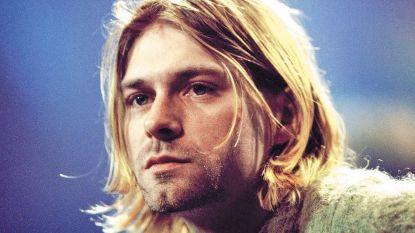 Kurt Cobain zou vandaag 52 geworden zijn: wat gebeurde er met zijn naasten?