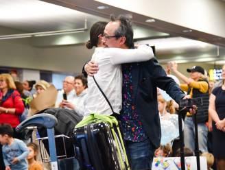 Eerste versoepelingen van Nieuw-Zeelandse reisregels, maar nog niet voor toeristen