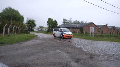 Jongetje (9) dood aangetroffen in asielcentrum, vijf jonge asielzoekers gearresteerd op verdenking van moord