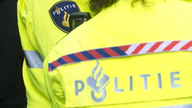 Vrouwenverslindende agent brengt korps in opspraak
