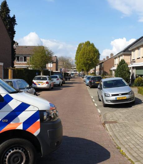 Woning in Enschede gesloten na schietincident en vondst harddrugs