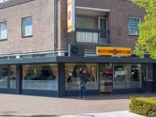 Chinees-Indisch restaurant Bergeijk maakt plaats voor lunchroom en shop