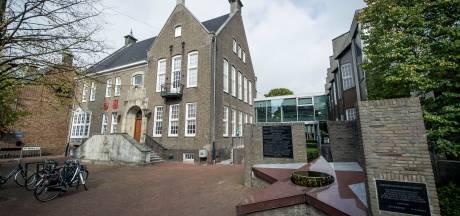 Provincie tevreden over herstel Haaksbergen: 'Maar financiële positie blijft kwetsbaar'