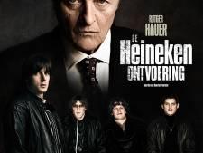 De Heineken Ontvoering ook in Amerikaanse bioscopen