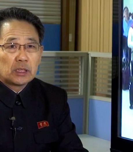 'Coronavirus heeft ook Noord-Korea bereikt'