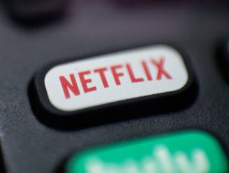 Groei nieuwe abonnees stelt teleur bij Netflix