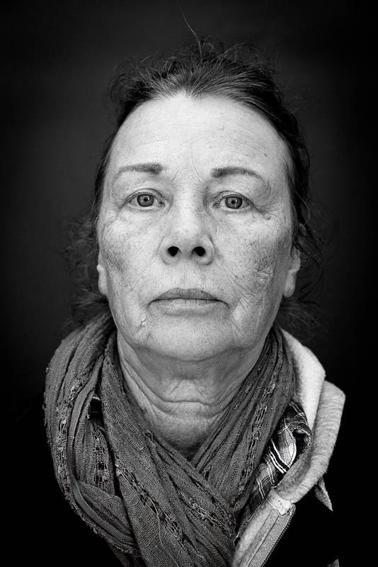 JKFoto/Menno Janssen
