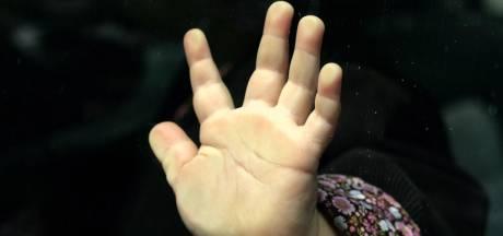 Onvoldoende bewijs voor misbruik door 'klassieke kinderlokker' uit Beuningen