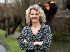 Epidemioloog Susan van den Hof uit Ommen: 'Steeds als er slecht nieuws is over de vaccins ga ik weer rekenen'