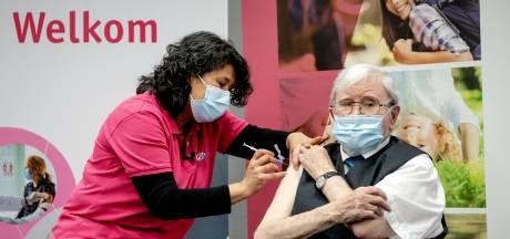 'Vaccinatiedebat in biblebelt indrukwekkend zorgvuldig'