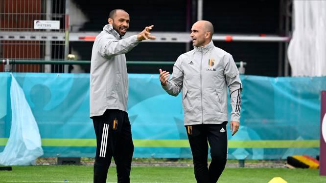 """""""Er valt momenteel helemaal niks te zeggen"""": terwijl Martínez interesse Barça wegwuift, komt Koeman met opvallend statement"""