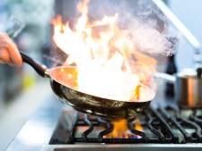 Nieuw wereldrestaurant in Ede met als hoofdthema 'pannenkoeken van over de hele wereld'