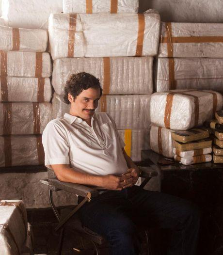 Narcos krijgt van Netflix vierde seizoen