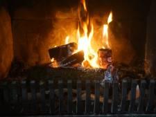 Oldenzaalse houtstookkwestie naar Europees Hof