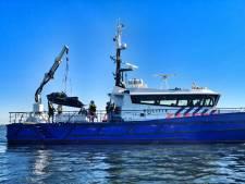 Vijftien bootbezitters op de bon geslingerd bij grote controle op water
