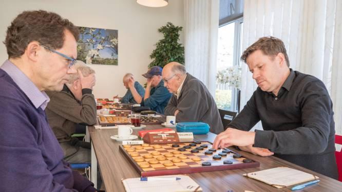 Na een jaar pauze start titelverdediger Kousemaker met winst op ZK