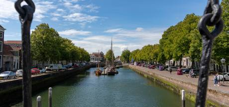 Omwonenden Oude Haven zijn terug bij af; 'De meeste aanbevelingen worden aan de kant geschoven'