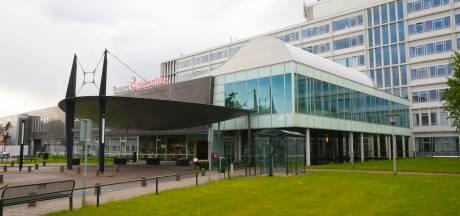 Zorgen over één nieuw Bravis-ziekenhuis