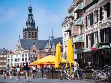 Eigenaar Credible neemt ook Nijmeegs Hotel Karel over: 'Gaaf, die lange geschiedenis in de stad'