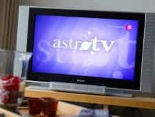 Werkstraf geëist tegen paragnost Astro TV wegens seksueel misbruik