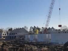 Hogere grondprijs levert Uden bijna 1,1 miljoen euro extra op