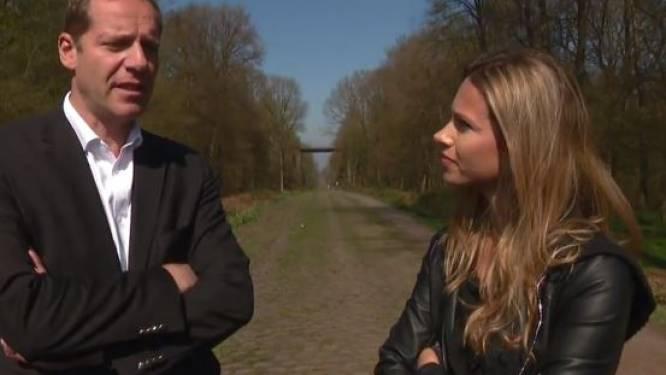 """Geen Parijs-Roubaix of Luik-Bastenaken-Luik? ASO-baas verwacht niet dat er gekoerst wordt in april: """"Volkomen logisch"""""""