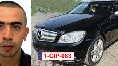 Politie zoekt getuigen in onderzoek naar ontvoerde en vermoorde Brusselaar