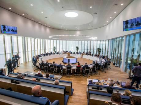 Westlandse gemeenteraad gaat digitaal vergaderen
