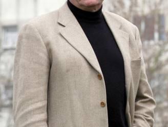 Freddy Cornelis werd beschuldigd van verduistering maar pleitte onschuldig, ontslagen ex-directeur van De Nieuwe Haard krijgt na 10 jaar schadeloosstelling