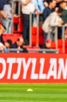 LIVE   Doet PSV meteen goede zaken in CL-voorronde tegen Midtjylland?