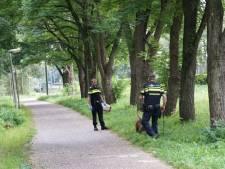 Inbrekers die na achtervolging in weiland in Wijhe werden gepakt moeten vijf maanden de cel in
