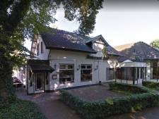 Jong horecastel blaast nieuw leven in restaurant 't Putje in Oss