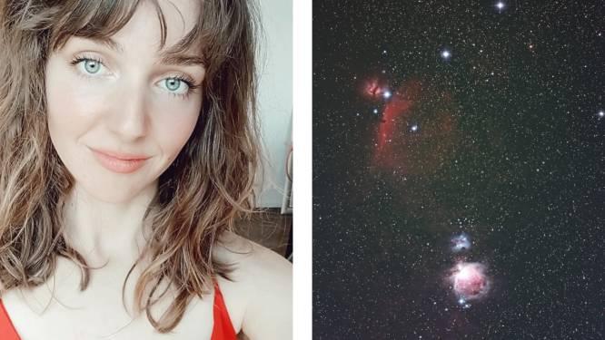 """Redactrice Roxanne laat haar geboortehoroscoop lezen en haar jaar voorspellen: """"Staat je persoonlijkheid echt in de sterren geschreven?"""""""