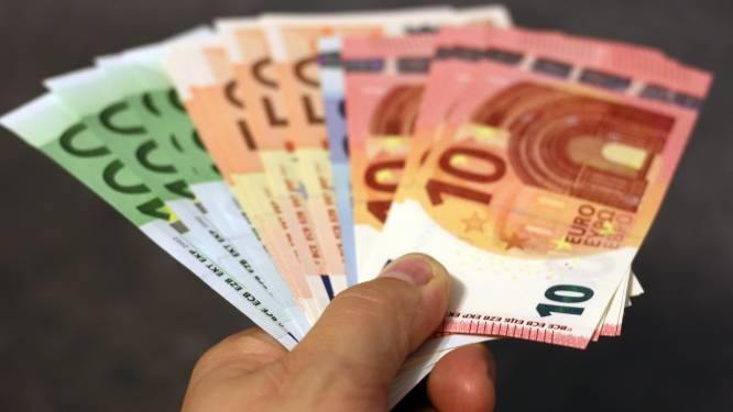 Ondernemingen die 3 keer geweigerd zijn door kredietinstelling kunnen binnenkort beroep doen op basisbankdienst