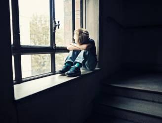 Meer verontrustende thuissituaties bij kinderen en jongeren in 2020