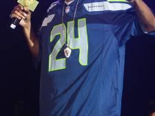 Snoop Dogg woedend op 'racistische' baas basketbalteam LA