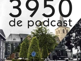 Mee met de tijd: Bocholt gaat in podcast op zoek naar markant persoon uit elk van de kerkdorpen