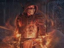 Twee sterren voor Mortal Kombat: Bloederig beukfestijn gaat snel vervelen