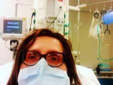 Amersfoorts coronateam bezorgd: 'vergeten' patiënten met ernstige klachten krijgen geen hulp bij herstel