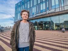 Delft biedt na fraude-affaire geen belastingadvies meer aan aan armste burgers