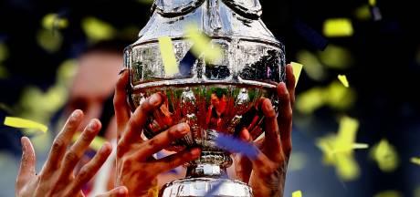 Quiz | Wat weet jij van de bekerfinalisten Ajax en Vitesse?
