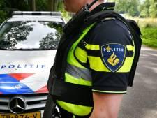 Massale vechtpartij in Park Sonsbeek blijkt laatste druppel voor autoriteiten