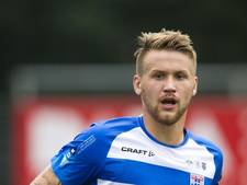 PEC Zwolle verslaat ook Almere City FC